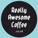 Really Awesome Coffee2