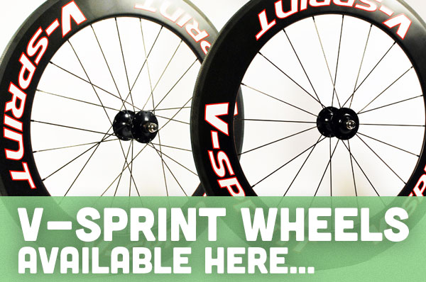v-sprint-wheels