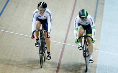 Anna+Mears+UCI+Track+Cycling+World+Championships+eXMgGaTvBMTl[1]